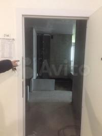 Продается 3-комнатная квартира, 90 кв.м, Крымская ул.