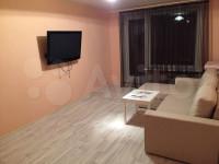 Продается 2-комнатная квартира, 46 кв.м, Чертановская ул.
