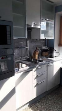 Продается 1-комнатная квартира, 32 кв.м, 2-я Хуторская ул.