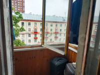 Продается 3-комнатная квартира, 85 кв.м, ул. Маршала Бирюзова