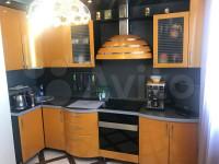Продается 3-комнатная квартира, 75 кв.м, Керамический пр.