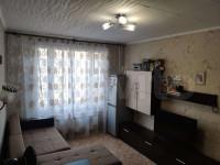 Продается 1-комнатная квартира, 15 кв.м, Рязанский пр-т