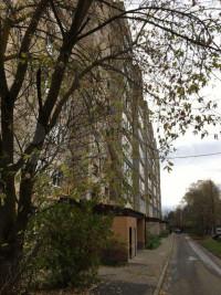 Продается 3-комнатная квартира, 64.2 кв.м, ул. Авиаторов