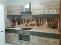 Продается 2-комнатная квартира, 58.4 кв.м, ул. Барышевская Роща