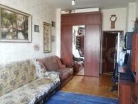 Продается 1-комнатная квартира, 21.4 кв.м, Новогиреевская ул.
