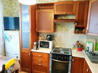 Продается 1-комнатная квартира, 35.8 кв.м, Лукинская ул.
