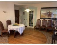 Продается 2-комнатная квартира, 68.8 кв.м, пр-т Вернадского