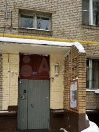 Продается 1-комнатная квартира, 31 кв.м, 1-й Сельскохозяйственный пр.