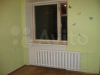 Продается 1-комнатная квартира, 21.7 кв.м, Путевой пр.