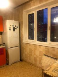 Продается 3-комнатная квартира, 75 кв.м, Новокосинская ул.