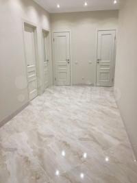 Продается 3-комнатная квартира, 97 кв.м, б-р Андрея Тарковского