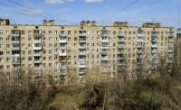 Продается 3-комнатная квартира, 57.6 кв.м, ул. Симоновский Вал
