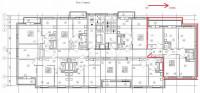 Продается 4-комнатная квартира, 88 кв.м, Георгиевский пр-т