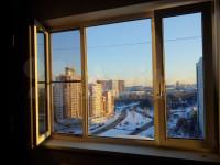 Продается 2-комнатная квартира, 71 кв.м, ул. Академика Пилюгина