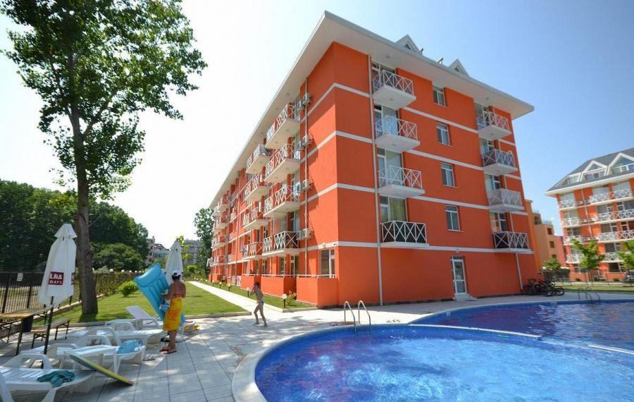 Коммерческая недвижимость в болгарии у моря недорого коммерческая недвижимость снимут подать объявление