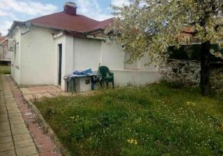 Одноэтажный дом в Болгарии Бургас