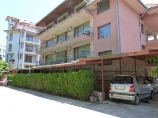 Продаю отель в Болгарии у моря.