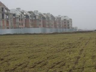 Продажа земельного участка в Болгарии в районе курортного поселка Ахелой
