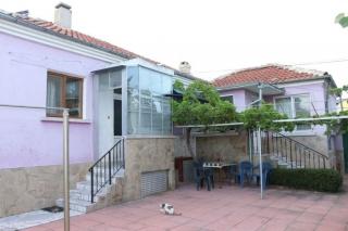 Двухэтажный дом в Болгарии в 10 км. от моря