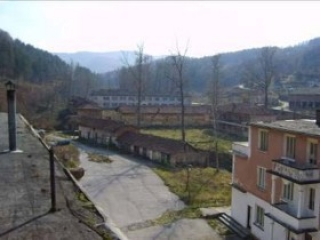 Фабрика на продажу в Болгарии  в городе Габрово