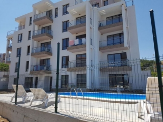 Недорогая недвижимость в Болгарии у моря в г. Бяла