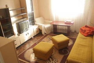 Дом в Болгарии для постоянного проживания в г. Дебелт