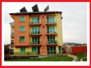 В Продаже новый Отель в г. Приморско.