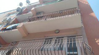 Квартира в Болгарии у моря Несебр Равда