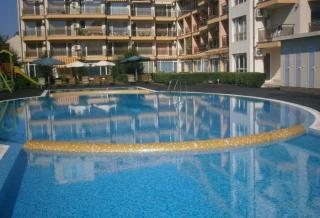 Болгария квартиры на продажу в Святом Власе
