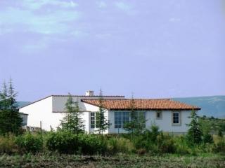 Дома в Болгарии Бургас. 5 км. от пляжа.