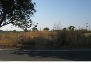 Земельный участок в Болгарии продажа в квартале Лозово в городе Бургасе
