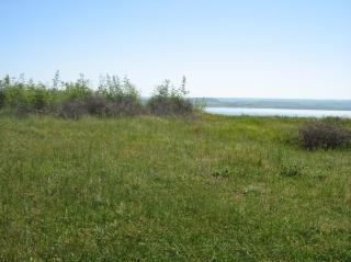 Земельный участок в Болгарии недалеко от г. Бургас