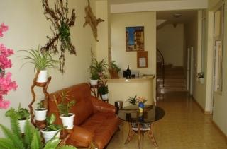 Отель в Болгарии на продажу в курорте Равда около Несебра