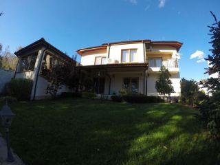 Дом в Болгарии Крушевец