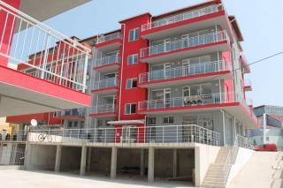 Квартира в Болгарии Приморско ДВУХКОМНАТНАЯ С МЕБЕЛЬЮ.