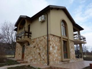 Продажа дома в Болгарии Поморие. 6 км.