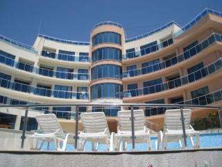 Квартиры для продажи в Болгарии  на море.Обзор.