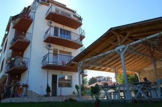 Недвижимость в Болгарии. Квартиры в курорте Лозенец