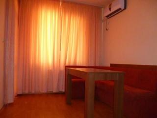 Апартамент с одной спальней в Болгарии для постоянного проживания Святой Влас