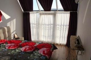 Меблированная квартира в Болгарии у моря Святой Влас Двухкомнатная