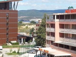 Апартамент в Болгарии Солнечный Берег. Гренада