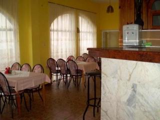 Продажа отеля в Болгарии. Китен