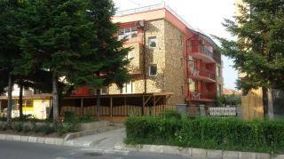 Дом в Болгарии в 500 метрах от моря в Равде
