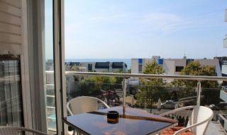 Купить недвижимость в болгария недорого у моря