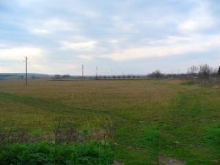 Земельный участок в Болгарии  для продажи в с.Братово, около Бургаса