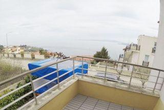Болгария большой дом с видом на море в Созополе