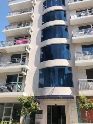 Купить квартиру на вторичном рынке в  Болгарии Солнечный Берег.