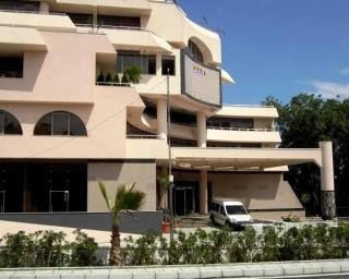 Квартиры в Болгарии для продажи на берегу моря в Царево.