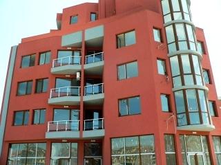 Апартаменты на продажу в городе Поморие