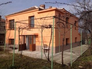 Продажа двухэтажного дома в Болгарии 20 км. от Бургаса Поморие